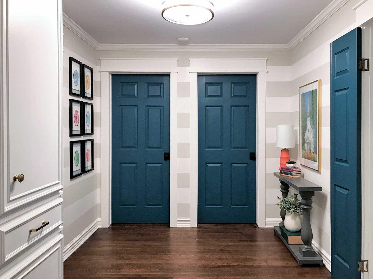 Faire Une Fenetre Dans Un Mur Porteur Prix phase 1 rénovation de la chambre à coucher et de la salle de