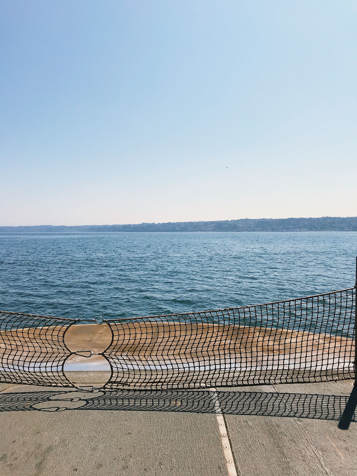 whidbey island ferry seattle wa
