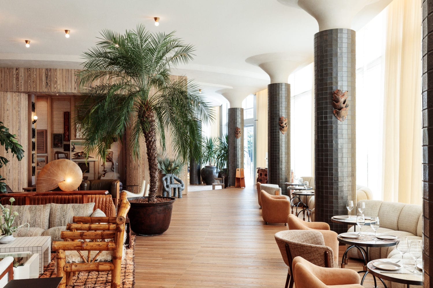 Santa-Monica-Proper-Luxury-Boutique-Hotel-by-Kelly-Wearstler-Yellowtrace-10a