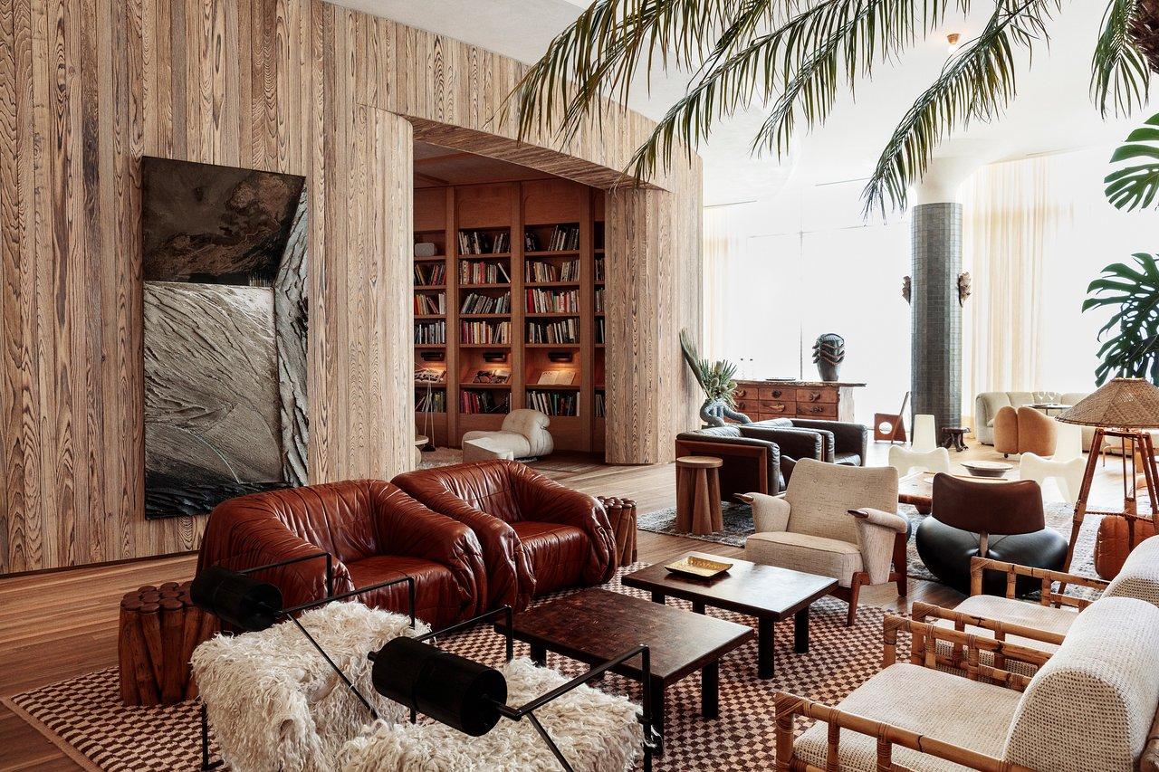 palma-lobby-lounge