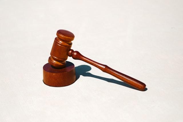 avocat-lyon.com