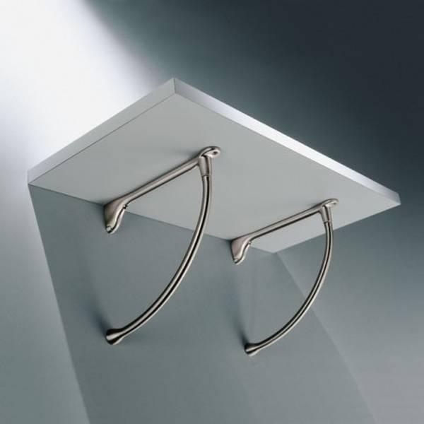 20 mm Voir Image SYN Boucle de 10 Sangles de s/écurit/é r/églables et durables pour Sac /à Dos Taille Mince Bracelets /à lib/ération lat/érale Courbe profil/ée 20 mm