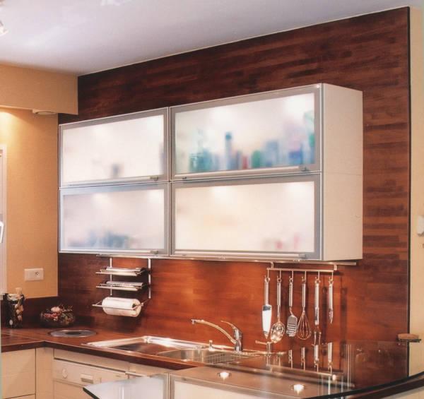 24 x étagère soutient 5mm trou crampons plugin lumineux acier chevilles PINS cuisine cabinet