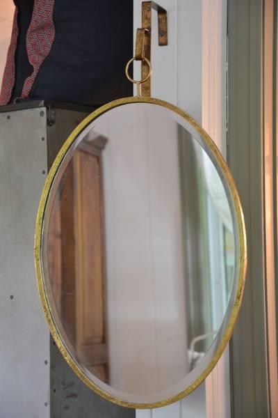 Sixtrees Stanbridge au GM179 biseauté Verre /& Miroir ligne Collage Cadre Photo