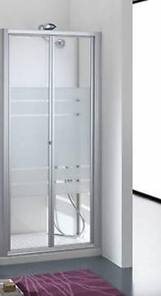 fenêtre Gravure Couper à la taille Velux Fenêtre Glaçage film Salle de Bain Fenêtre givré