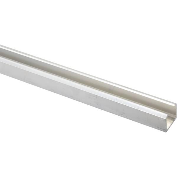 sourcingmap Lot de 10/2/mm Dia Fil /électrique en fibre de verre gaine isolante 1/m