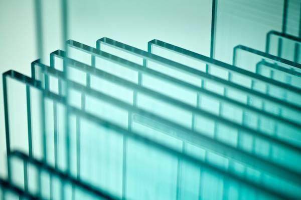 10pcs Film Autocollant Electrostatique Fen/être Film 3D sans Colle R/éutilisable cube Diamant D/écoratif Intimit/é Film Fenetre Statique Adh/ésif Stickers D/époli Fen/être Anti-UV Mosa/ïque 45*100cm