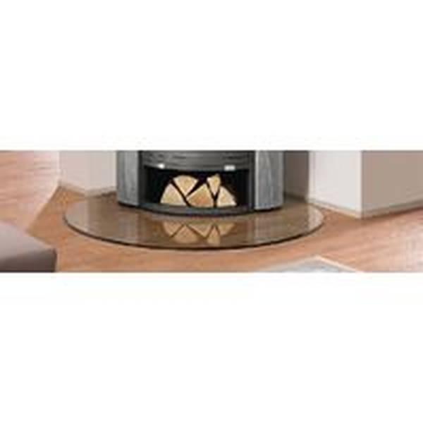 Céramique billes 5 Pièces Mix Bouleau Arbre conçu pour bio ethanol gaz Gel cheminées