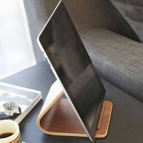 Protecteur d/écran anti-rayonnement pour ordinateur portable anti-Blu-ray pour Apple Macbook Air Pro 13 15 r/étine anti-fatigue des yeux anti-m/élanine et anti-myopie Film de protection magn/étique
