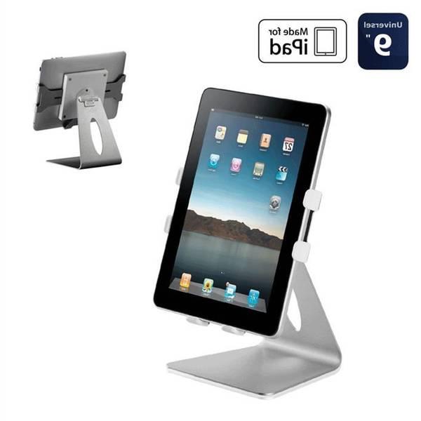 ikross personnelle Ventilateur silencieux pour ordinateur portable ordinateur portable Puissance BA PC USB Mini Ventilateur de bureau