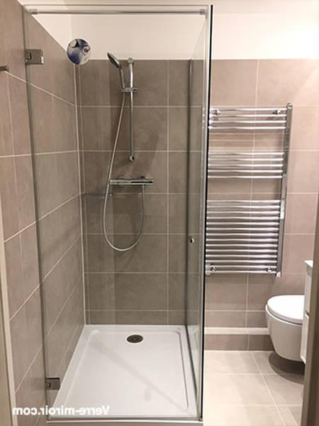 qualit/é stable Montage facile Abattant de WC avec syst/ème dabaissement automatique Lunette de WC en bois MDF Fermeture douce T/ête de mort