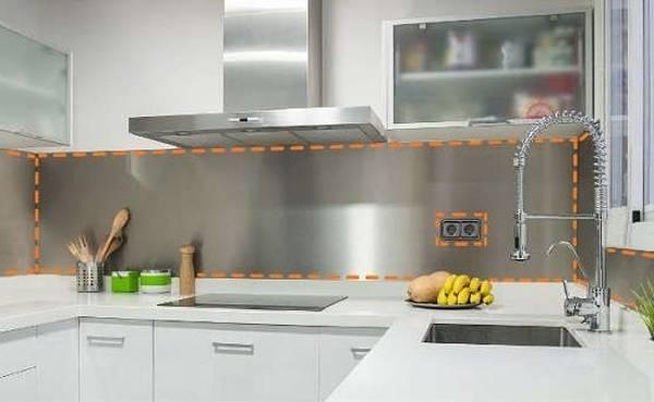 Plastique Beurre titulaire avec clair couvercle plat boîte de conservation cuisine réfrigérateur Serving