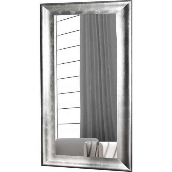 dehors et laissez l/'air frais dans-brun W:130-150cm*H:220-230cm R/églable Porte moustiquaire magn/étique Ruban magique devoir /épais /écran de rideau en maille Mains libres